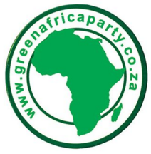 Green Africa Party